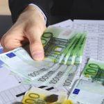 Investiţiile străine au ajuns la 2 miliarde de euro, în primul semestru din 2016