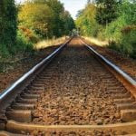 Grav accident de tren în Barcelona: Un român, rănit