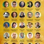 GPeC Summit începe miercuri, la Bucureşti