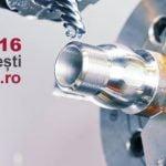 METAL SHOW va avea loc în perioada 1- 4 iunie, la Romexpo