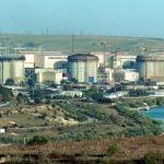 Directorul centralei nucleare de la Cernavodă şi-a anunţat demisia