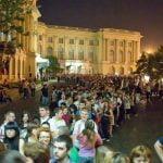Noaptea Muzeelor 2017: 13.000 de vizitatori la Muzeul Municipiului București