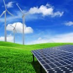Investitorii din energia verde nu mai consideră România o ţară atractivă