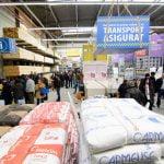 Arabesque: Construcțiile cresc pe fondul dezghețării pieței imobiliare