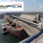 Chimpex, lider pe piața operatorilor portuari din Constanța