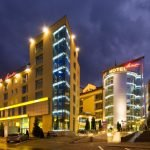 Hotel Ambient, evoluția unei afaceri de familie