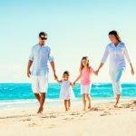 Familiile cu copii au început să prefere destinaţiile exotice. Ce circuite aleg?