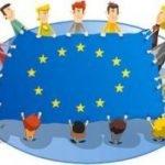 Ziua Europei. Ce semnificaţie are ziua de 9 mai?