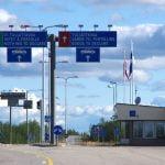 Atenţionare de călătorie: Norvegia extinde până pe 11 iunie controlul de frontiere
