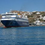 Veste proastă pentru românii care călătoresc în Grecia de 1 mai