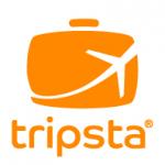 Tripsta a avut în 2015 vânzări de 514,6 milioane euro