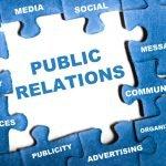 Asociația Română de Relații Publice are o nouă conducere