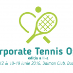 BusinessMark va organiza Corporate Tennis Open