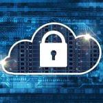 Ce provocări ridică tehnologia cloud companiilor?
