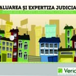 """Seminarul """"Evaluarea şi Expertiza Judiciară"""", organizat pe 16 iunie, în Bucureşti"""