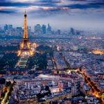 Franţa prelungeşte starea de urgenţă până pe data de 26 iulie