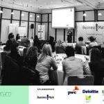 "Conferința ""IFRS Forum"", la a doua ediție"