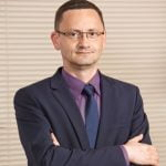 UTA România și-a schimbat conducerea