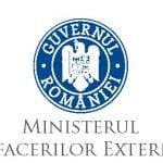 Avertizare de călătorie: Controale de securitate preventive la aeroportul din Geneva