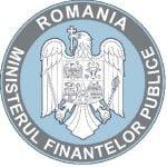 Ministerul Finanțelor a împrumutat 300 milioane de lei de la bănci
