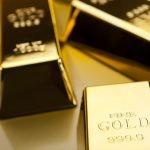 Aurul, una dintre cele mai sigure investiții