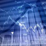 ASF: Schimbarea dobânzilor, cel mai mare risc la nivelul fondurilor de investiţii