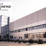 CONFIND, producător de echipamente pentru industria petrolieră