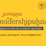 Romanian Executive Summit 2016va avea loc pe6 octombrie