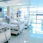 Medici de la Spitalul Universitar din Viena vor opera la Polisano Sibiu