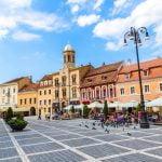 În ce ţări se va promova România în 2018?