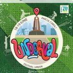 PMB organizează în acest weekend prima ediţie a UNDERval