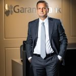 Garanti Bank și-a majorat capitalul social