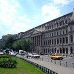 Universitatea din București face apel la deblocarea finanțării proiectelor de cercetare