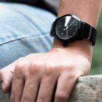 Majoritatea cumpărătorilor de ceasuri sunt bărbați. Câţi bani alocă aceştia?