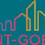 Saint-Gobain se reinventează
