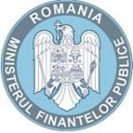 România va beneficia de asistență tehnică din partea Olandei