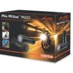 Mio lansează MioVue 510 și MiVue 560