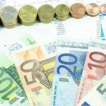 Câți bani intenționează să împrumute Ministerul de Finanțe în 2018?
