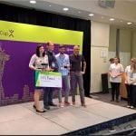România a câştigat competiţia Microsoft Imagine Cup 2016