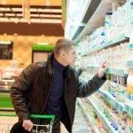 Legea supermarketurilor supără marii comercianţi