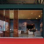 GP Sofa, design italian la prețuri competitive