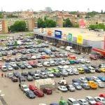 Mitiska REIM își mărește capacitatea de investiție la 400 de milioane de euro
