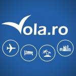 Vola.ro, locul 1 în topul agențiilor de turism online