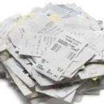 Loteria bonurilor fiscale organizează o extragere specială în seara de Revelion