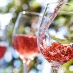Vincon România estimează o creștere de 35% a vânzărilor de vin rosé