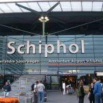 Atenţionare de călătorie în Olanda. Anunţul făcut de MAE