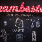 Primul magazin social dintr-un centru comercial, deschis în Bucureşti Mall
