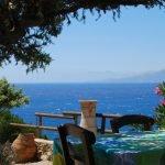 Controale pe litoral: 22 de restaurante, închise în luna iulie