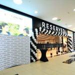 Reserved deschide un magazin în Timişoara