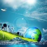 Casa Verde, un program pentru toţi românii